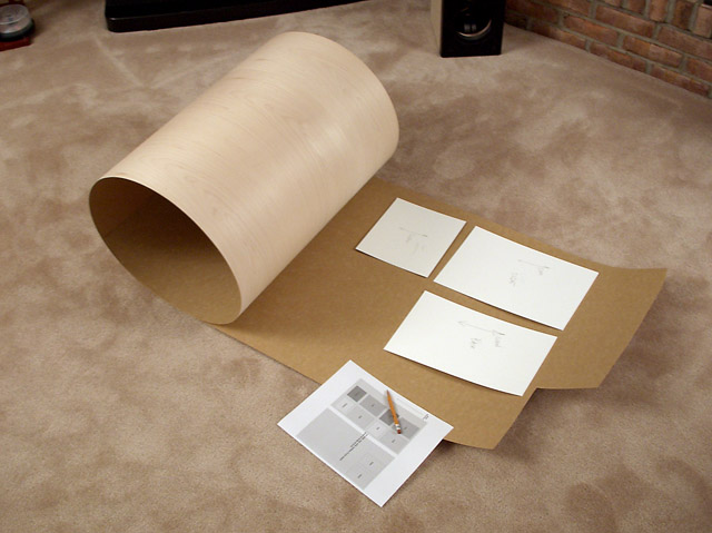paper backed veneer Newsletter sign up to our newsletter and get exclusive deals you wont find anywhere else straight to your inbox.